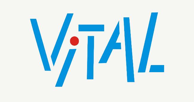 vital2